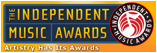 Description: C:\Users\Public\Independent_Music_Awards_Logo.png